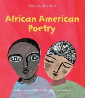 Poetry for young people