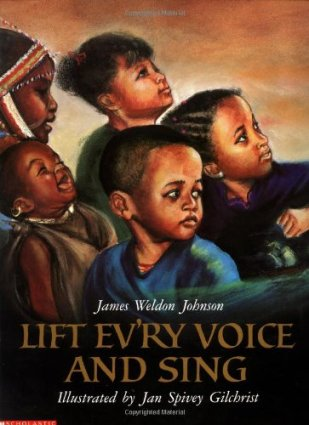 lift every voice children