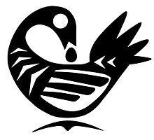 sankofa-bird-i